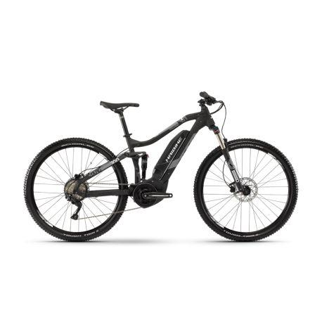 Haibike SDURO FullNine 3.0 chez vélo horizon port gratuit à partir de 300€