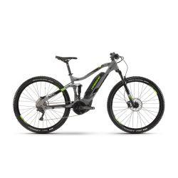 Haibike SDURO FullNine 4.0 chez vélo horizon port gratuit à partir de 300€