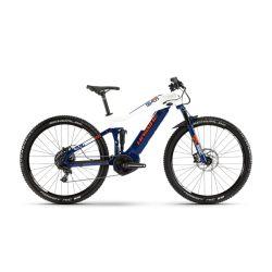 Haibike SDURO FullNine 5.0 chez vélo horizon port gratuit à partir de 300€