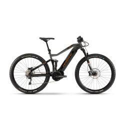 Haibike SDURO FullNine 6.0 chez vélo horizon port gratuit à partir de 300€
