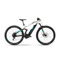 Haibike SDURO FullNine 7.0 chez vélo horizon port gratuit à partir de 300€