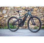 Haibike SDURO FullNine 8.0 chez vélo horizon port gratuit à partir de 300€