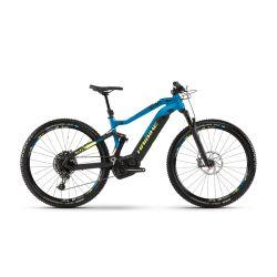 Haibike SDURO FullNine 9.0 chez vélo horizon port gratuit à partir de 300€