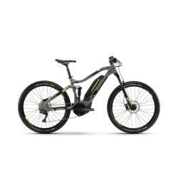 Haibike SDURO FullSeven 4.0 chez vélo horizon port gratuit à partir de 300€