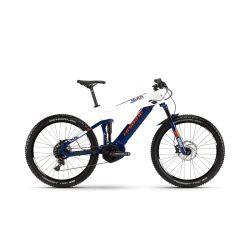 Haibike SDURO FullSeven 5.0 chez vélo horizon port gratuit à partir de 300€
