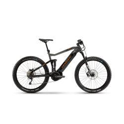 Haibike SDURO FullSeven 6.0 chez vélo horizon port gratuit à partir de 300€