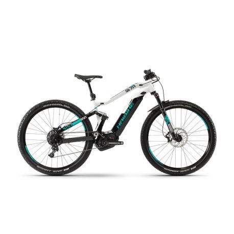 Haibike SDURO FullSeven 7.0 chez vélo horizon port gratuit à partir de 300€