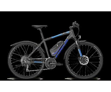 FOCUS CRATER LAKE 5.0 30G 2015 chez vélo horizon port gratuit à partir de 300€