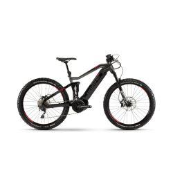 Haibike SDURO FullSeven Life 6.0 chez vélo horizon port gratuit à partir de 300€