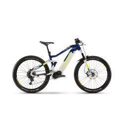 Haibike SDURO FullSeven Life 7.0 chez vélo horizon port gratuit à partir de 300€