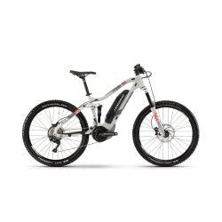 Haibike SDURO FullSeven Life LT 3.0 chez vélo horizon port gratuit à partir de 300€