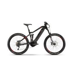 Haibike SDURO FullSeven Life LT 6.0 chez vélo horizon port gratuit à partir de 300€