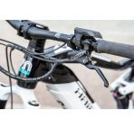 Haibike SDURO FullSeven Life LT 7.0 chez vélo horizon port gratuit à partir de 300€