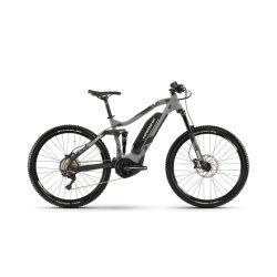 Haibike SDURO FullSeven LT 3.0 chez vélo horizon port gratuit à partir de 300€