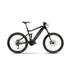 Haibike SDURO FullSeven LT 6.0 chez vélo horizon port gratuit à partir de 300€