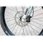 Haibike SDURO FullSeven LT 7.0 chez vélo horizon port gratuit à partir de 300€