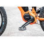 Haibike SDURO FullSeven LT 8.0 chez vélo horizon port gratuit à partir de 300€