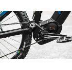 Haibike SDURO FullSeven LT 9.0 chez vélo horizon port gratuit à partir de 300€