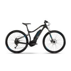 Haibike SDURO HardNine 1.0 chez vélo horizon port gratuit à partir de 300€