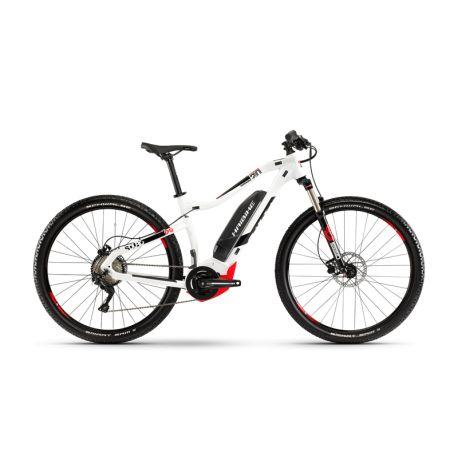 Haibike SDURO HardNine 2.0 chez vélo horizon port gratuit à partir de 300€