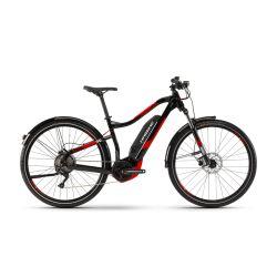 Haibike SDURO HardNine 2.5 Street chez vélo horizon port gratuit à partir de 300€