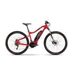 Haibike SDURO HardNine 3.0 chez vélo horizon port gratuit à partir de 300€