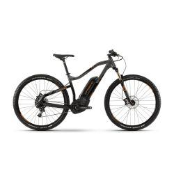 Haibike SDURO HardNine 6.0 chez vélo horizon port gratuit à partir de 300€