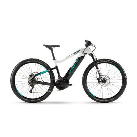 Haibike SDURO HardNine 7.0 chez vélo horizon port gratuit à partir de 300€