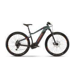 Haibike SDURO HardNine 8.0 chez vélo horizon port gratuit à partir de 300€