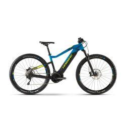 Haibike SDURO HardNine 9.0 chez vélo horizon port gratuit à partir de 300€