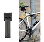Abus Bordo Granit X-Plus 6500 chez vélo horizon port gratuit à partir de 300€