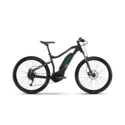 Haibike SDURO HardSeven 1.0 chez vélo horizon port gratuit à partir de 300€