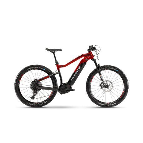 Haibike SDURO HardSeven 10.0 chez vélo horizon port gratuit à partir de 300€