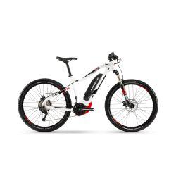 Haibike SDURO HardSeven 2.0 chez vélo horizon port gratuit à partir de 300€