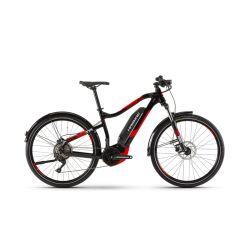 Haibike SDURO HardSeven 2.5 Street chez vélo horizon port gratuit à partir de 300€