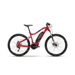 Haibike SDURO HardSeven 3.0 chez vélo horizon port gratuit à partir de 300€