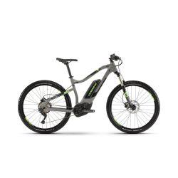 Haibike SDURO HardSeven 4.0 chez vélo horizon port gratuit à partir de 300€