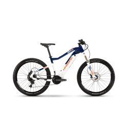 Haibike SDURO HardSeven 5.0 chez vélo horizon port gratuit à partir de 300€