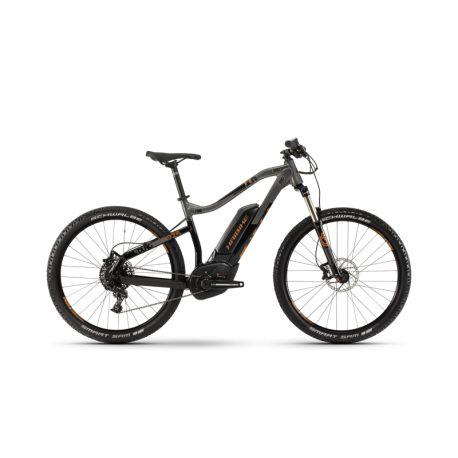 Haibike SDURO HardSeven 6.0 chez vélo horizon port gratuit à partir de 300€