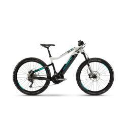 Haibike SDURO HardSeven 7.0 chez vélo horizon port gratuit à partir de 300€