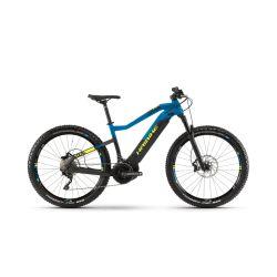 Haibike SDURO HardSeven 9.0 chez vélo horizon port gratuit à partir de 300€