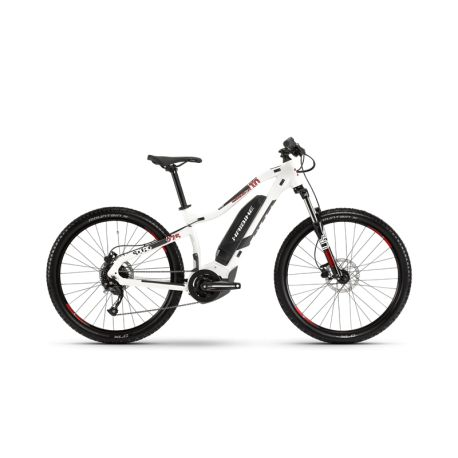 Haibike SDURO HardSeven Life 1.0 chez vélo horizon port gratuit à partir de 300€
