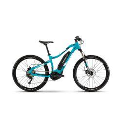 Haibike SDURO HardSeven Life 2.0 chez vélo horizon port gratuit à partir de 300€