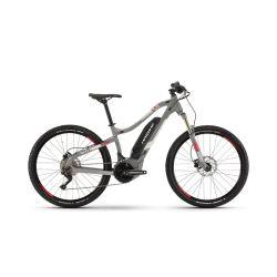 Haibike SDURO HardSeven Life 3.0 chez vélo horizon port gratuit à partir de 300€
