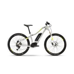 Haibike SDURO HardSeven Life 4.0 chez vélo horizon port gratuit à partir de 300€