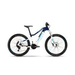 Haibike SDURO HardSeven Life 5.0 chez vélo horizon port gratuit à partir de 300€