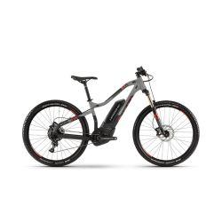 Haibike SDURO HardSeven Life 6.0 chez vélo horizon port gratuit à partir de 300€