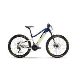 Haibike SDURO HardSeven Life 7.0 chez vélo horizon port gratuit à partir de 300€