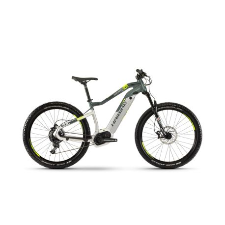 Haibike SDURO HardSeven Life 8.0 chez vélo horizon port gratuit à partir de 300€