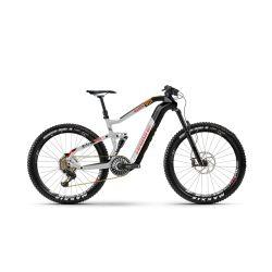Haibike XDURO AllMtn 10.0 chez vélo horizon port gratuit à partir de 300€